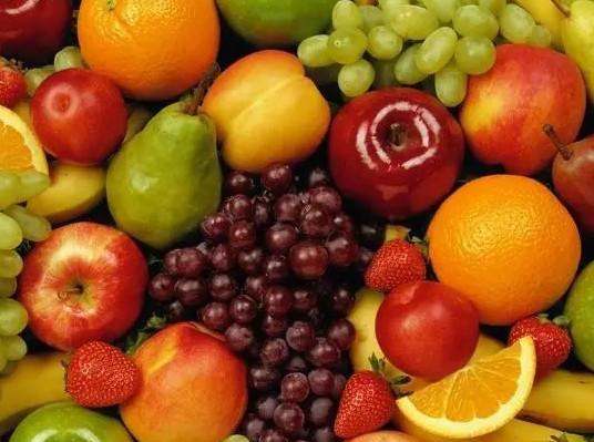 产后坐月子可以吃水果吗?