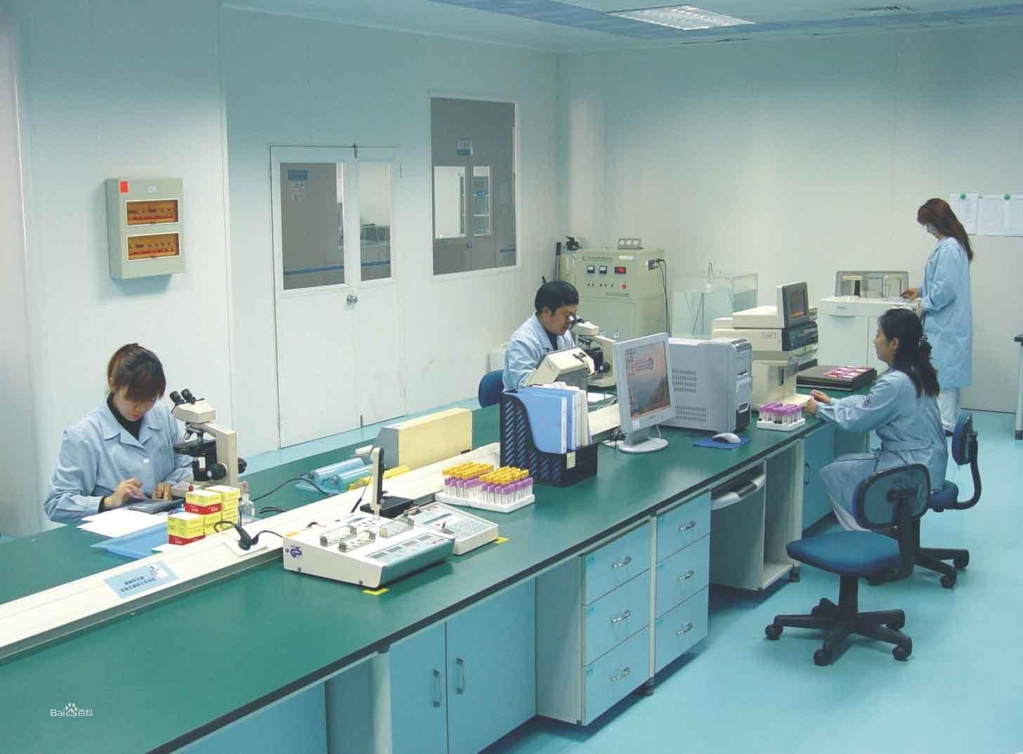 全国慢病健康管理省部级实验室落户河南