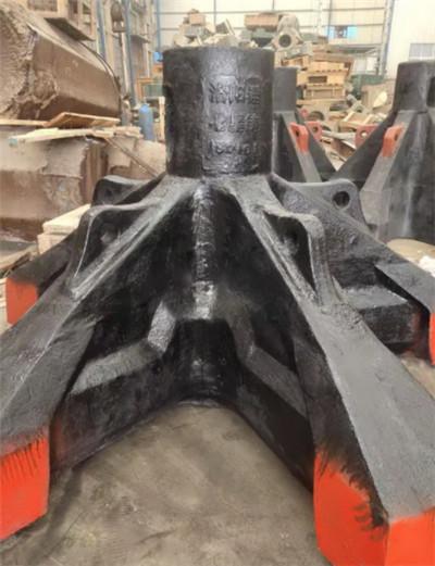 洛阳锤头厂家