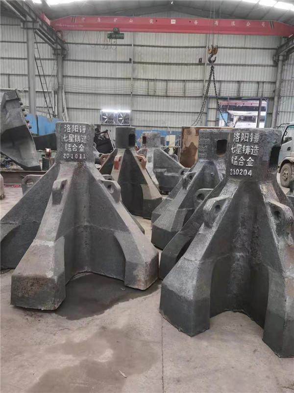 浙江锤头生产厂