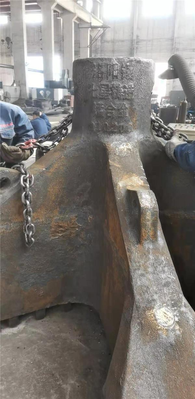 浙江锤头加工生产