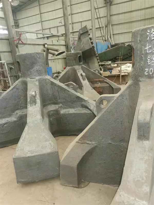 洛阳锤头生产加工