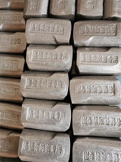 广东锤牙生产厂家