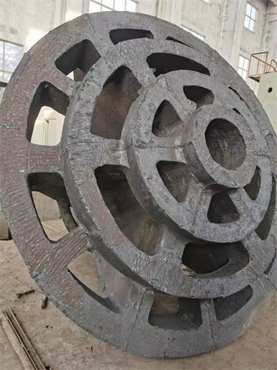 广东锤头生产批发厂家