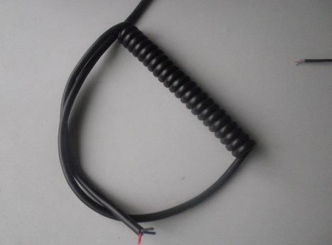 成都弹簧线生产