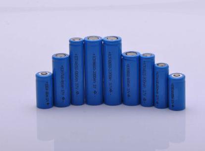 成都锂电池组装