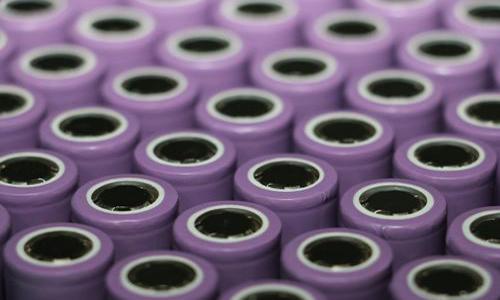 成都锂电池组装中遇到的问题及解决方式