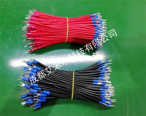 成都电子线束-软排线