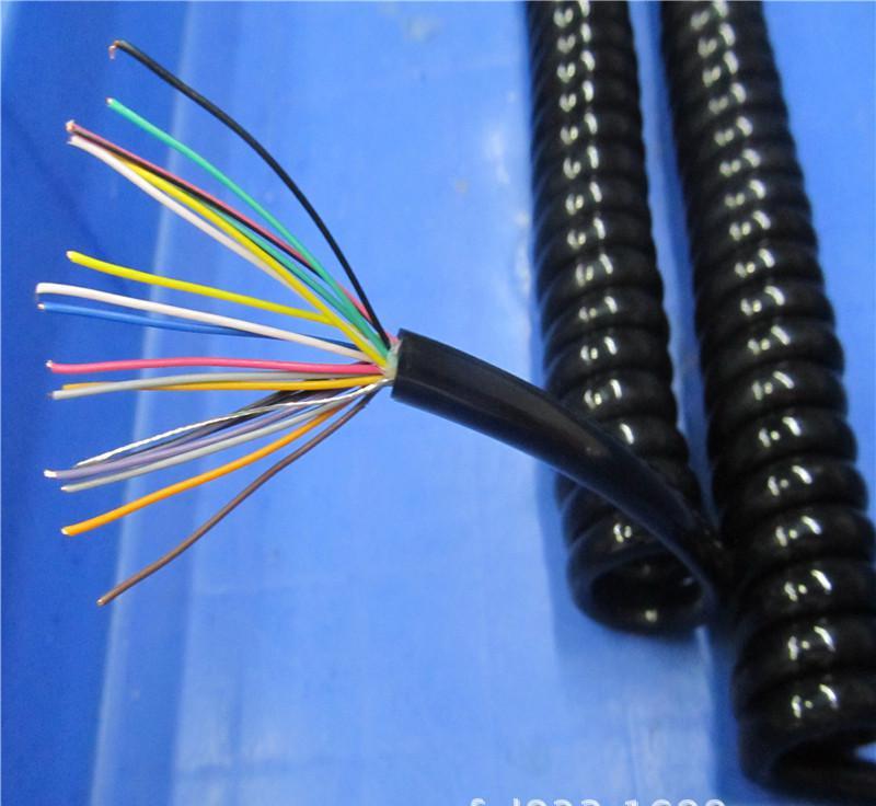 各种弹簧知识大汇总结——成都弹簧线批发