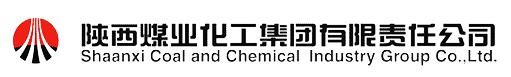 镕奧電力建設有限公司合作伙伴——陜西煤業化工集團有限公司