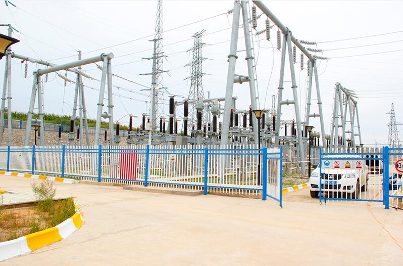 為何要加強電力工程施工技術控制與管理