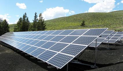 新能源的開發有些什么意義呢?快來了解一下吧