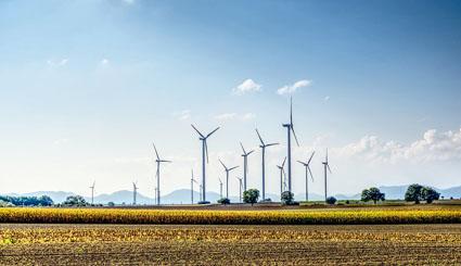 中國水電在未來能源體系中作用巨大