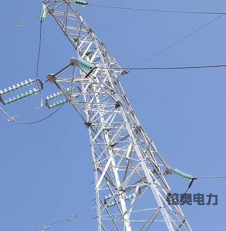 首先要注意電力工程施工的專業性