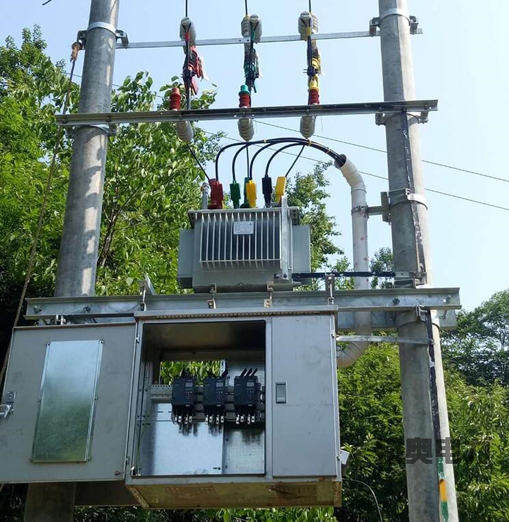電力電纜在施工過程中都有哪些注意事項