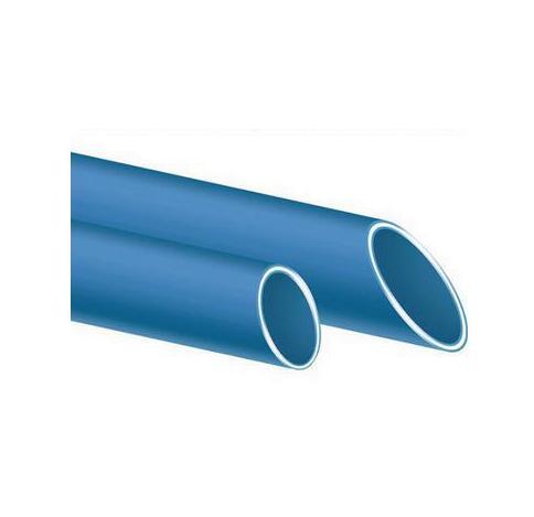 PP静音排水管道系列