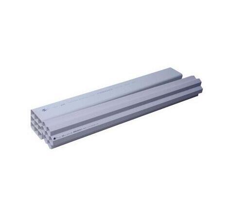 PVC多孔通信管道系列