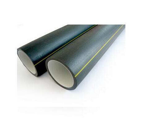 HDPE硅芯管系列