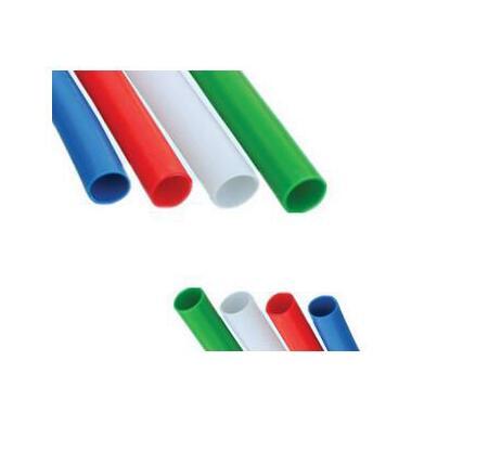 成都PVC管销售