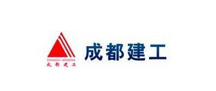 四川PVC管