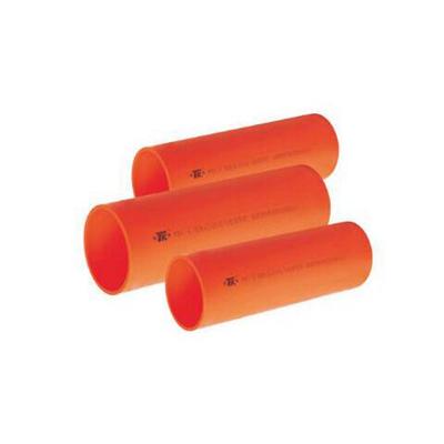 成都PVC管材批發