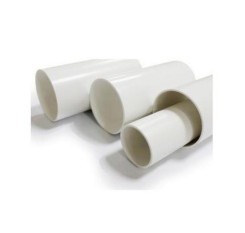 永通管業說說一般塑膠原料都有哪些特點