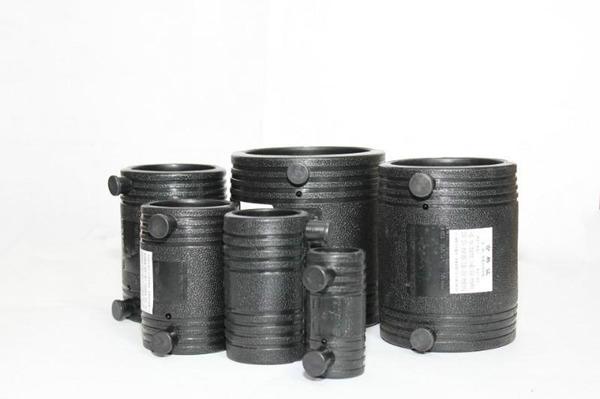 永通管业讲述成都PE电熔管件的安装常识