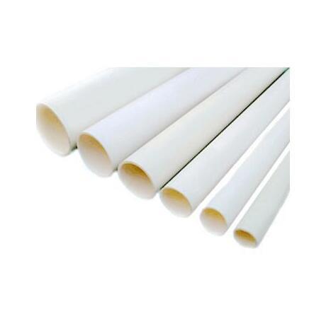 成都PVC管的发展现状及其变化