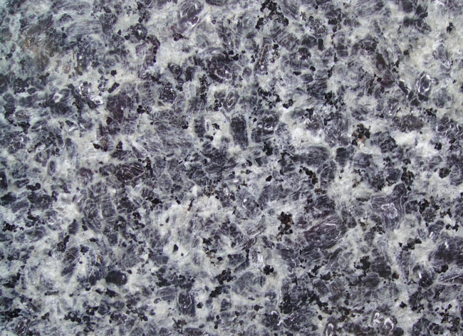 冰花兰石材装饰三大区域介绍,你中了几点呢?