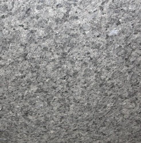 手把手教你如何鉴别冰花兰石材的质量