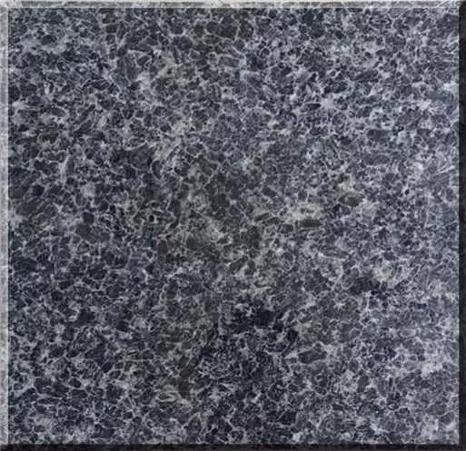 成都太平洋兰石材