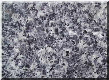 成都太平洋蓝石材