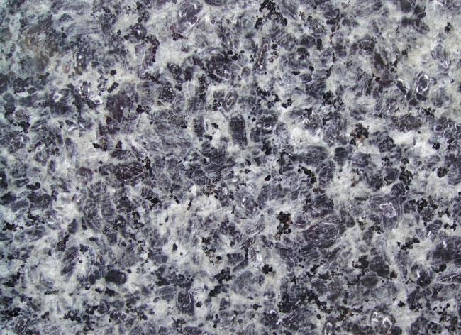 冰花兰石材厂家
