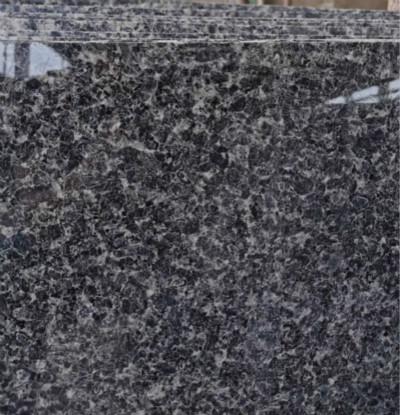 成都太平洋兰石材厂家