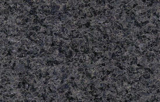 悄悄告诉你太平洋兰石材特性都有哪些