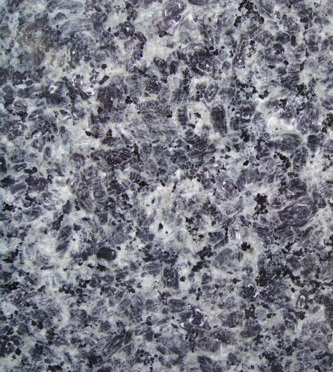 花岗岩石材厂家