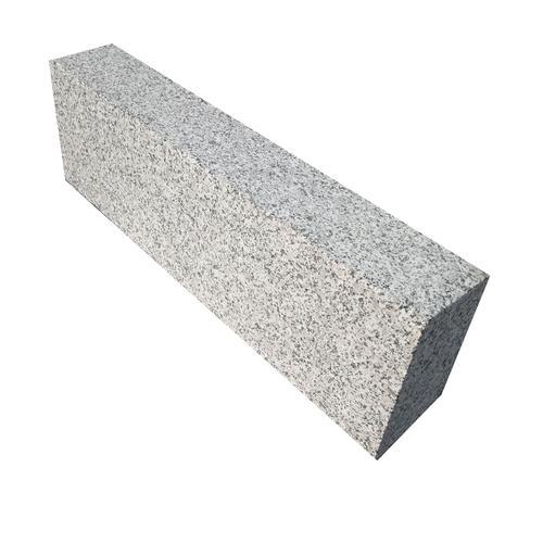 四川路缘石材24种加工,60个称谓全在这,火烧、荔枝、酸洗、仿古