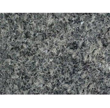 冰花兰石材