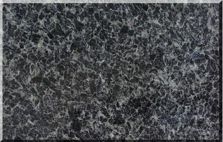 关于石材,你知多少?材料科普系列之豹皮花石材