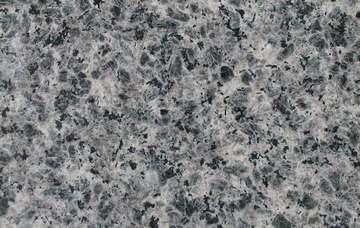 豹皮花石材-花岗岩石材产区之四川省