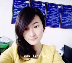 甘南刘俊英在永盛数码有限公司现任会计