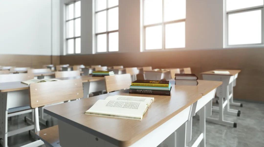 为什么要专升本,学历提升到底有什么好处?