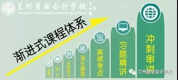 关注丨甘肃省2021年上半年教师资格认定公告