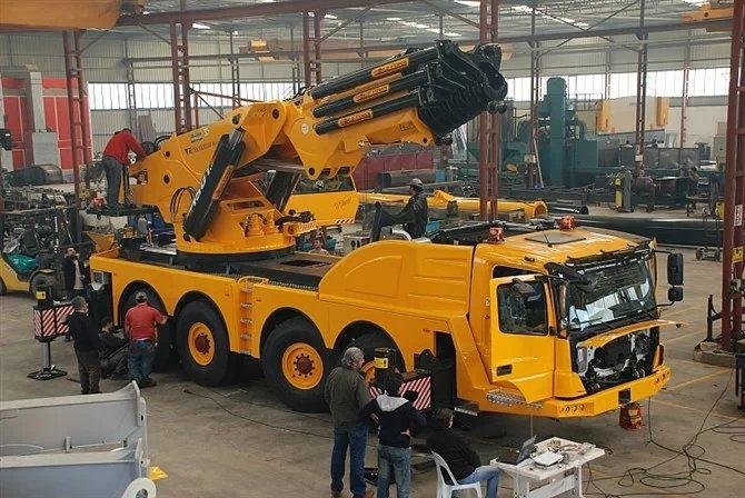 西安工厂搬迁要提前准备哪些工作?