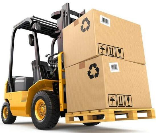 西安龙利达重型设备搬运安装有限企业