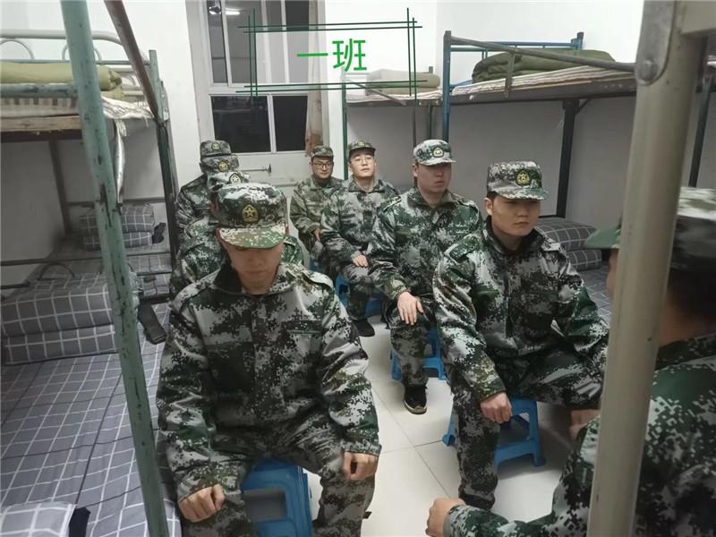 怡康医药2021储备片区经理集训营