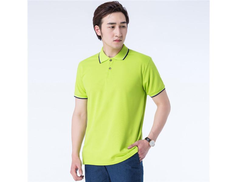 河南文化衫图案如何设计才会更加的好看呢