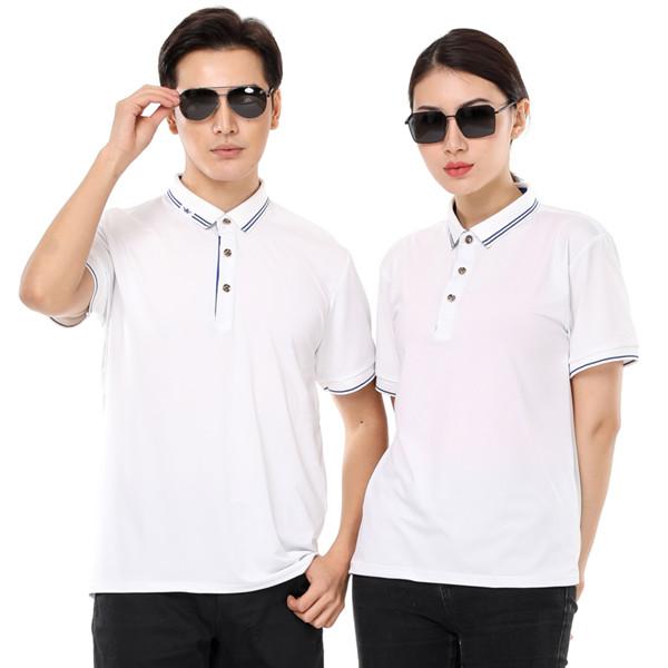 河南文化衫
