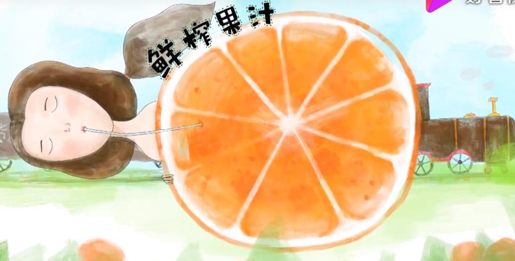 """""""....果汁""""调查:纯果汁未必是鲜榨 鲜榨未必更健康"""