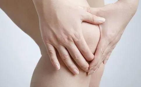 手指关节风湿疼痛怎么治疗?治疗方法有这些